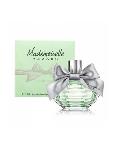 Azzaro Azzaro Parfüm Renksiz